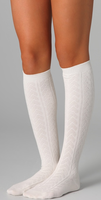 Bombas are the most comfortable socks in the history of universities2017.mlomb Support System · Soft Cotton · Seamless Toe · Soft CottonStyles: Ankle Socks, Calf Socks, Quarters Socks, No Show Socks, Dress Socks.