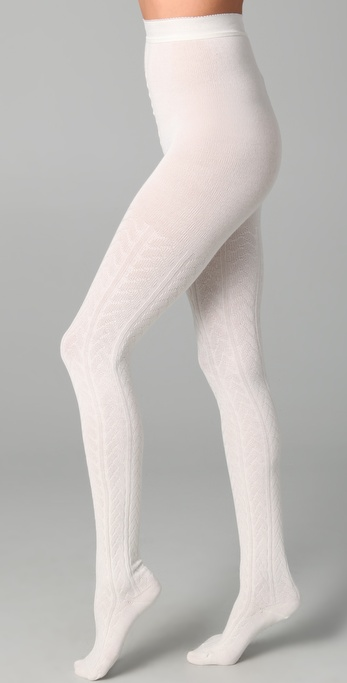 Shop for girls white knit tights online at Target. Free shipping on purchases over $35 and save 5% every day with your Target REDcard.