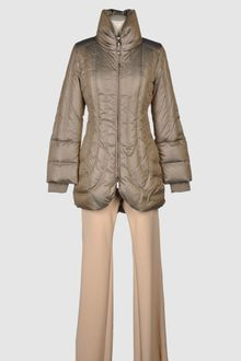 Liu Jo Down Jackets - Lyst