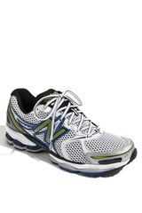 New Balance Running Shoe  - Lyst
