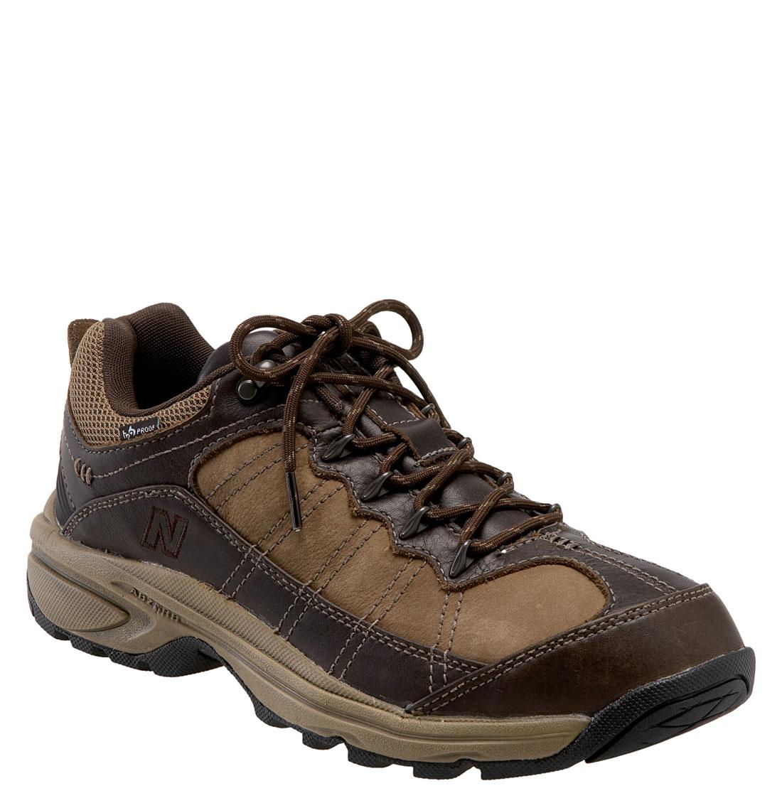 Best New Balance Shoes Walking
