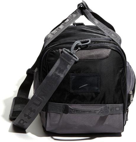 Victory Team Duffel Bag in