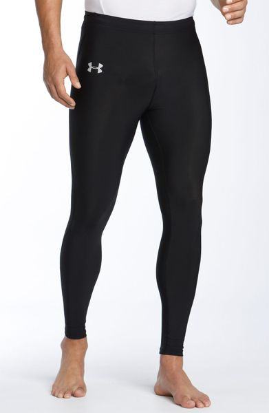 Perfect Under Armour HeatGear Armour Women39s Compression Shorts  SportsShoes