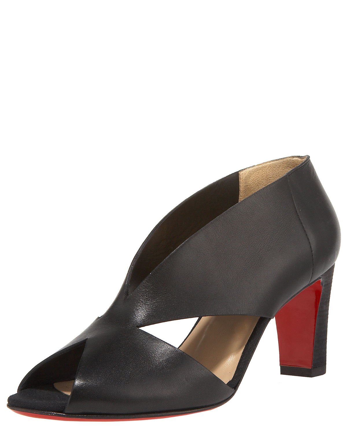 Louboutin Shoes South Africa Prices