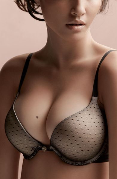 Shop push-up bras at entefile.gq Easy online ordering, free shipping, Easy Exchanges · 60 Day Returns · 24/7/ Customer Support · Sign Up For E-MailStyles: Wire-Free, Bralettes, Underwire, Strapless, DD+, Tankini, One-Piece.
