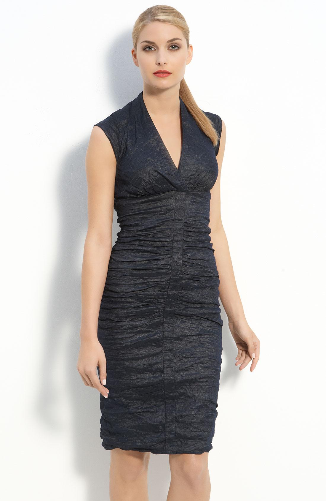 Nicole Miller Evening Dress  Cocktail Dresses 2016