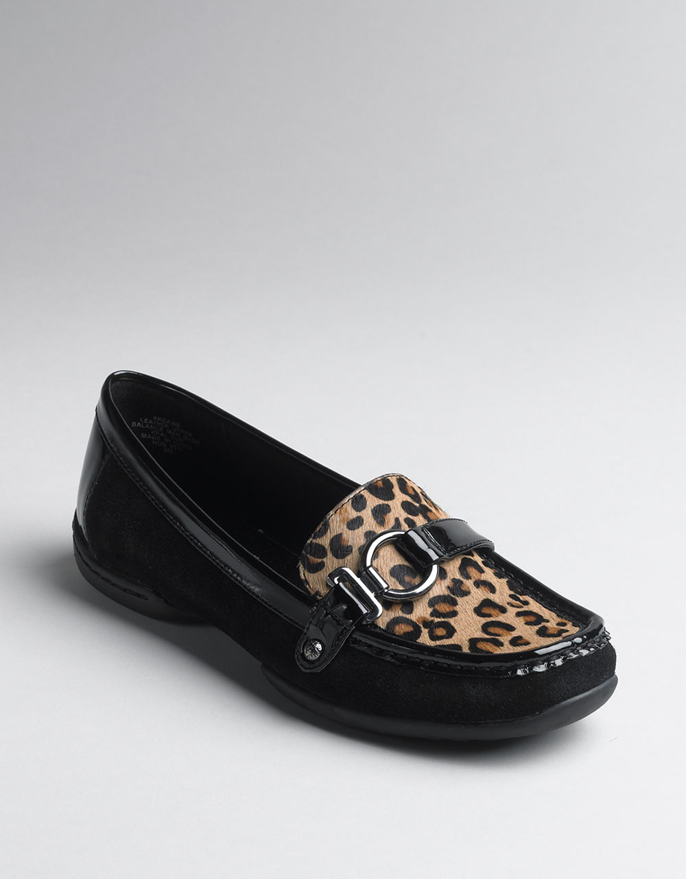 Lord And Taylor Womens Shoes Sale