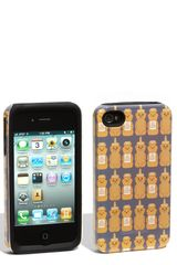 Case-mate® Tough Iphone 4 Case - Lyst