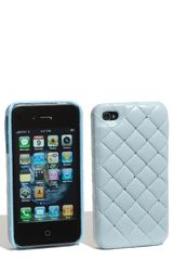 Case-mate® Swarovski Crystal Iphone 4 Case - Lyst