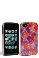 Case-mate® Wedding Iphone 4 Case - Lyst