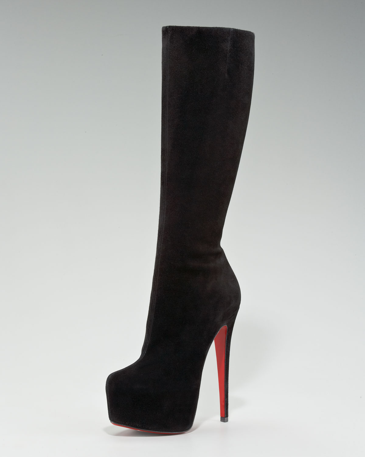86f427ef6b6c Gallery. Previously sold at  Neiman Marcus · Women s Snow Boots Women s  Christian Louboutin ...