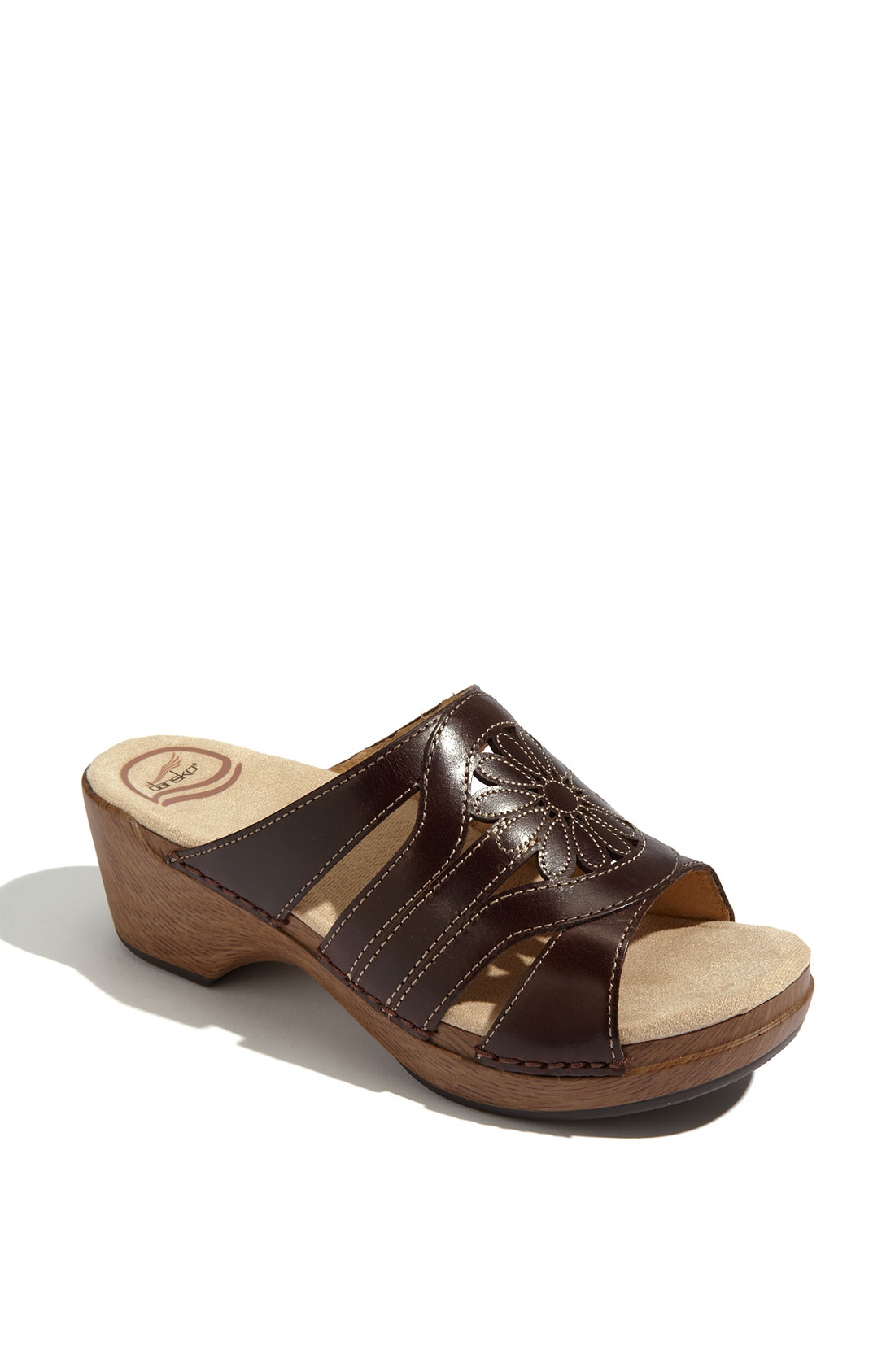 Nordstrom Shoes Sale Womens
