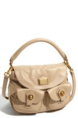 Marc By Marc Jacobs House Of Marc - Natasha Shoulder Bag - Lyst