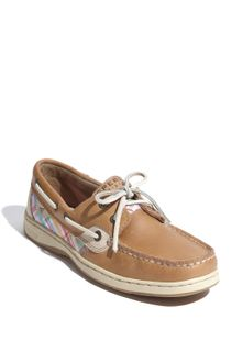 com/shoes/sperry-top-sider-womens-bluefish-boat-shoe-linen-patchwork