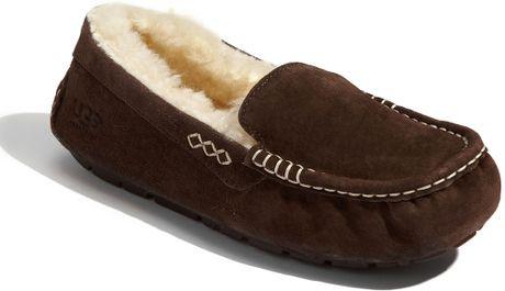 john lewis shoe size guide