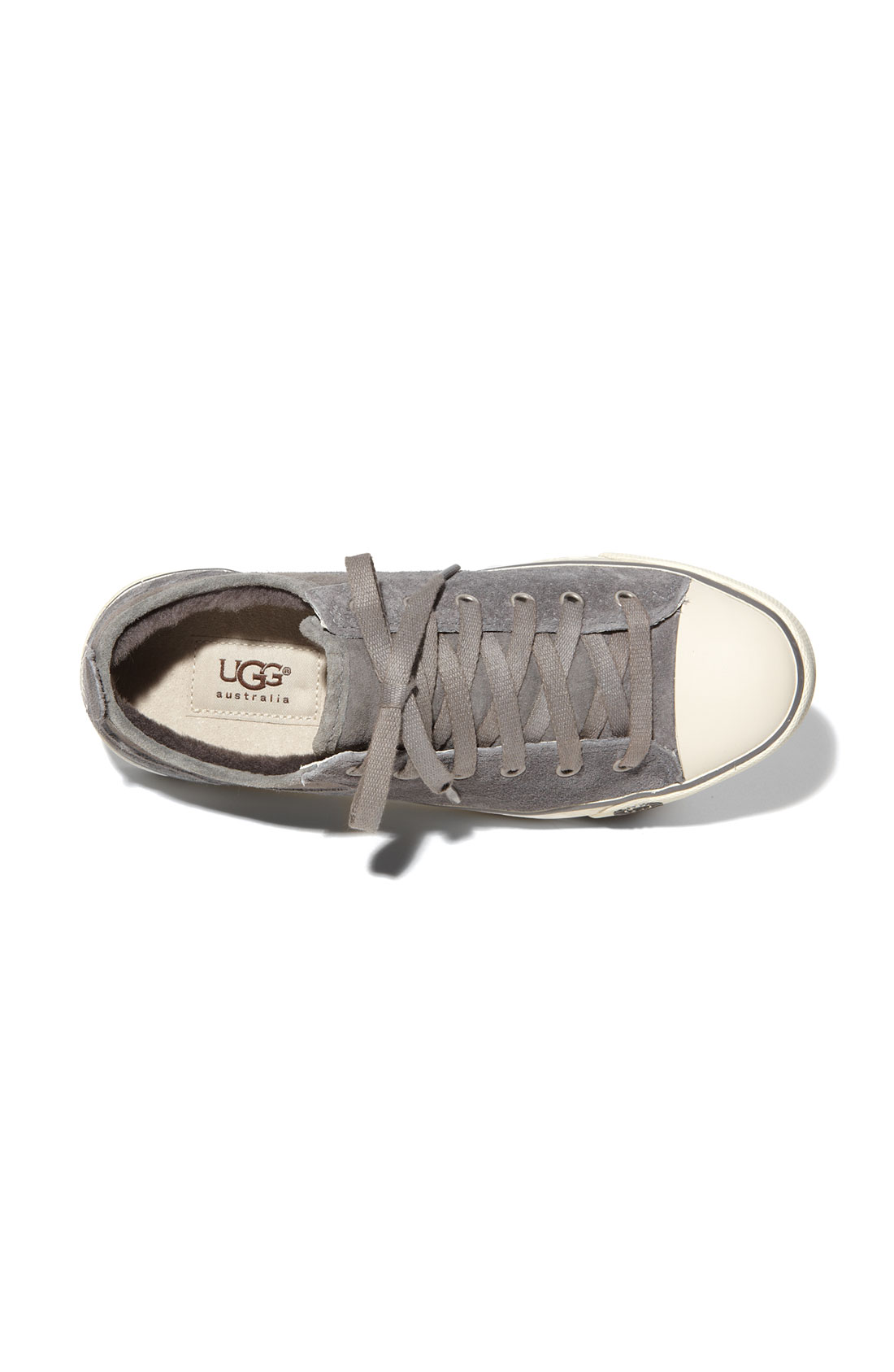 334eca16fb2 Ugg Womens Evera Trainers Pewter - cheap watches mgc-gas.com