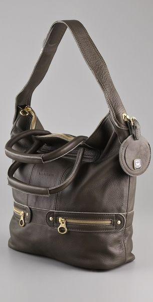 Tomo Convertible Shoulder Bag 71