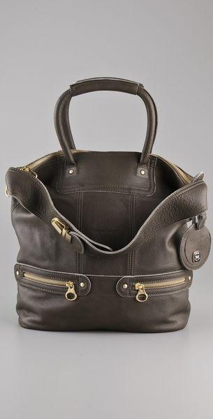 Tomo Convertible Shoulder Bag 41