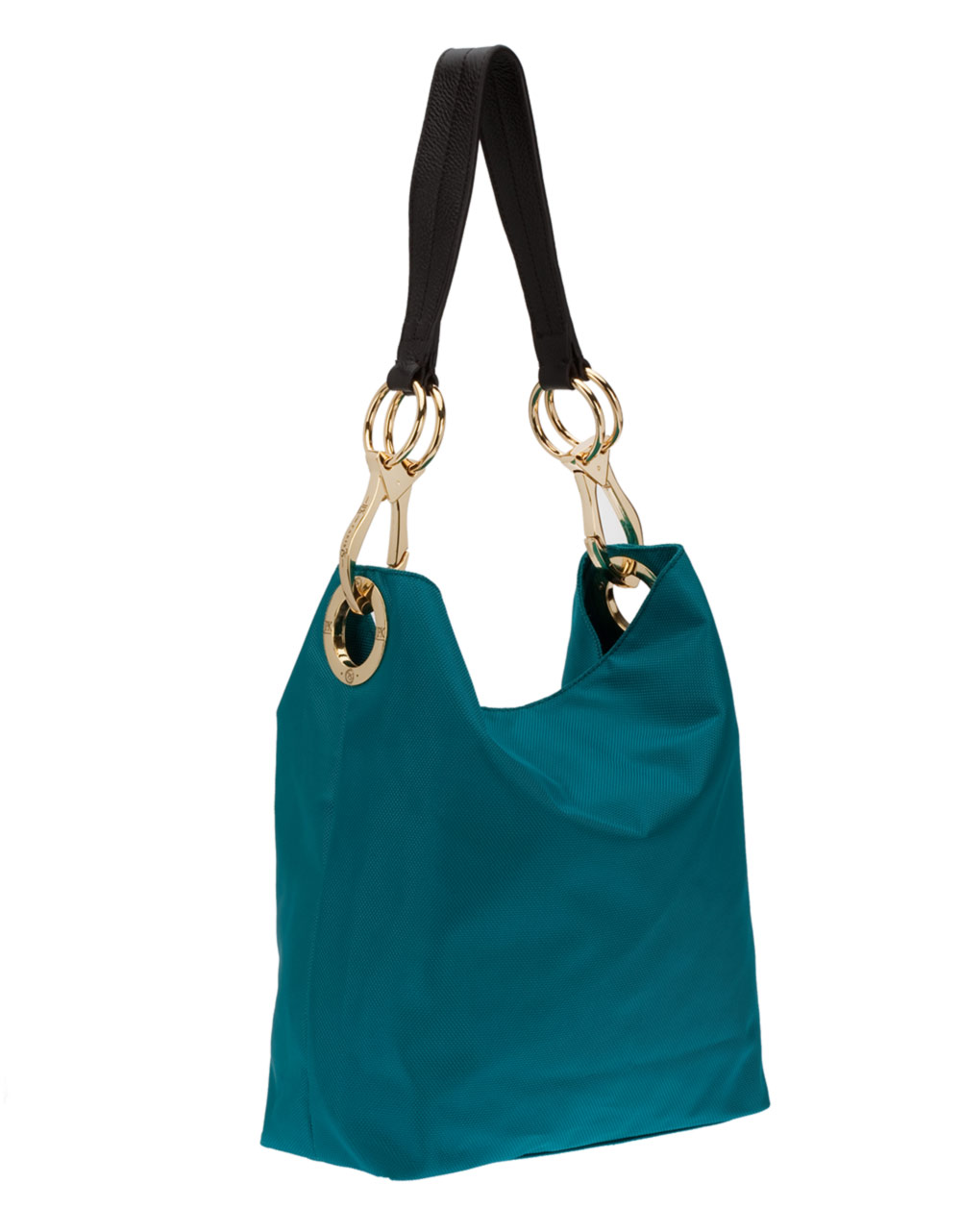 Gallery Previously Sold At Lord Taylor Women S Bucket Bags