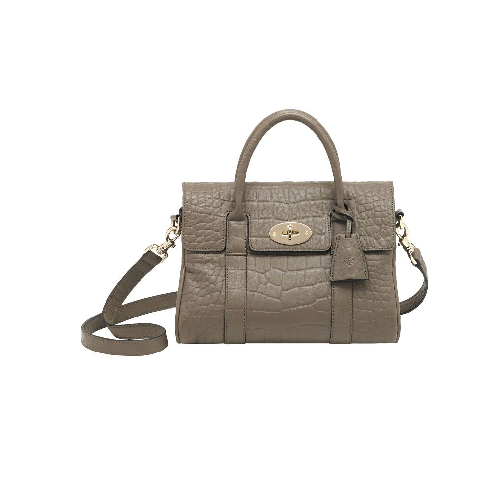 ... get gallery. previously sold at intermix womens mulberry bayswater  abdc2 084a6 0ff81083c7abb