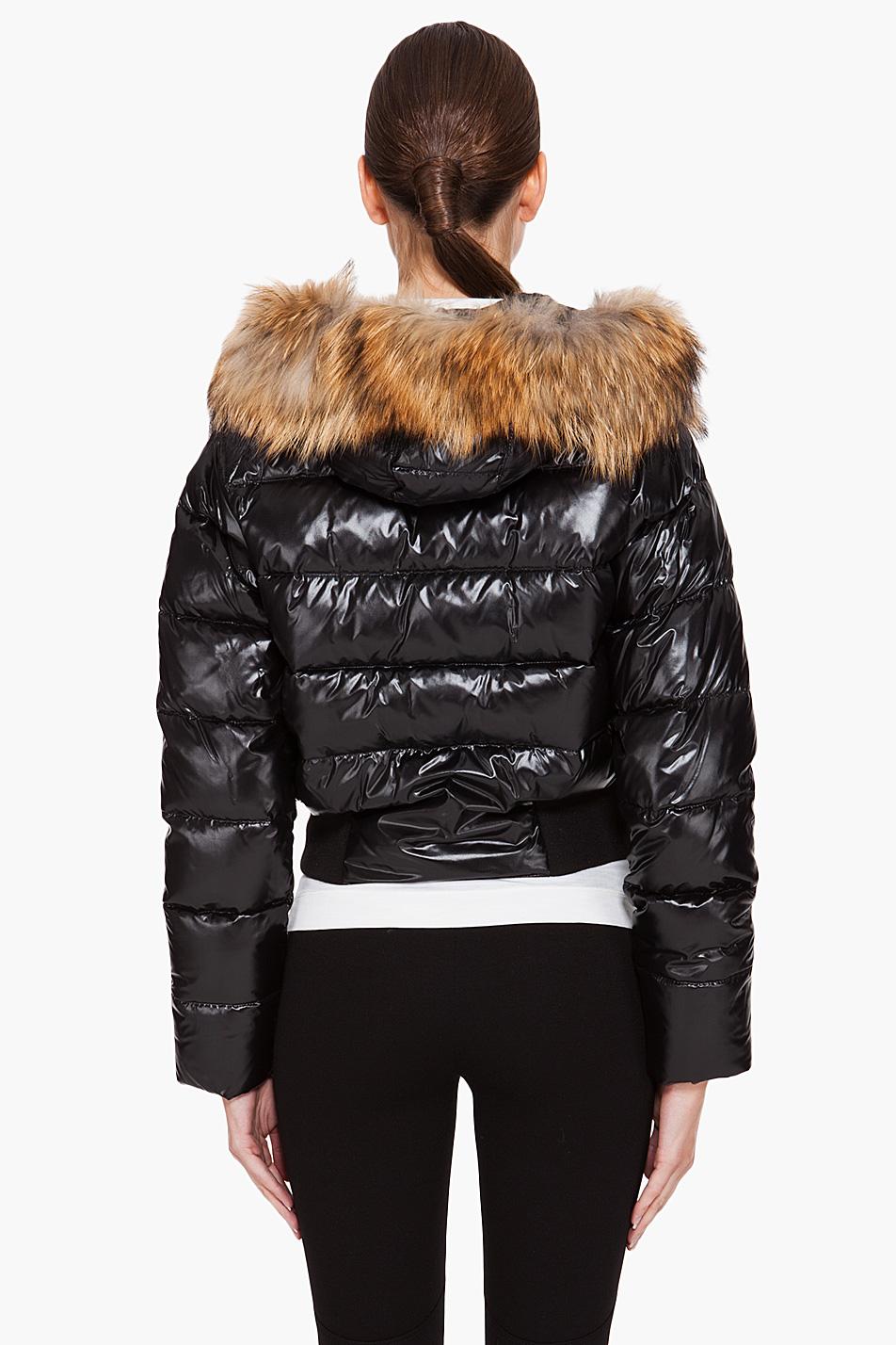 moncler jacket alpin