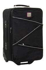 Diane Von Furstenberg Betty Collection - 21 Expandable Rolling Carry-on - Lyst