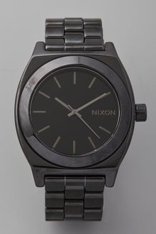 Nixon The Ceramic Time Teller - Lyst