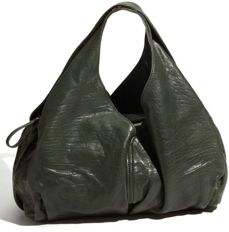 Sondra Roberts Designer Leather Shoulder Bags 80