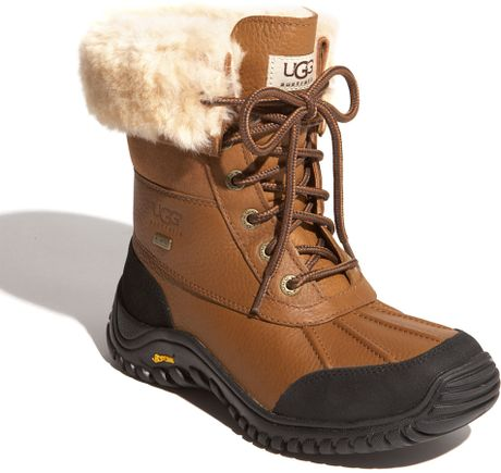 ugg adirondack boot 2 otter
