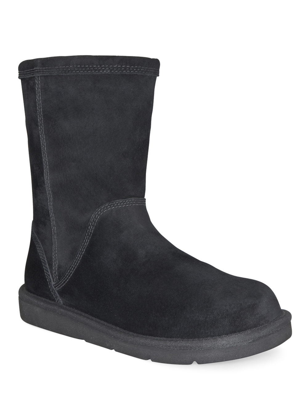 ugg roslynn boot review