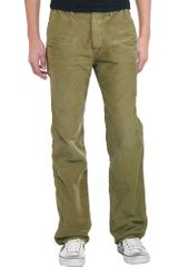 Chimala Workers Trouser - Lyst