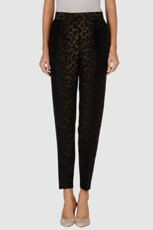 Giambattista Valli Dress Pants - Lyst