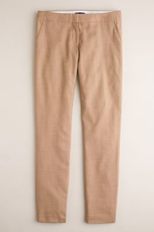J.Crew Paley Pant in Super 120s - Lyst