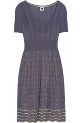 Missoni Dress on Dresses Casual Dresses M Missoni Dresses