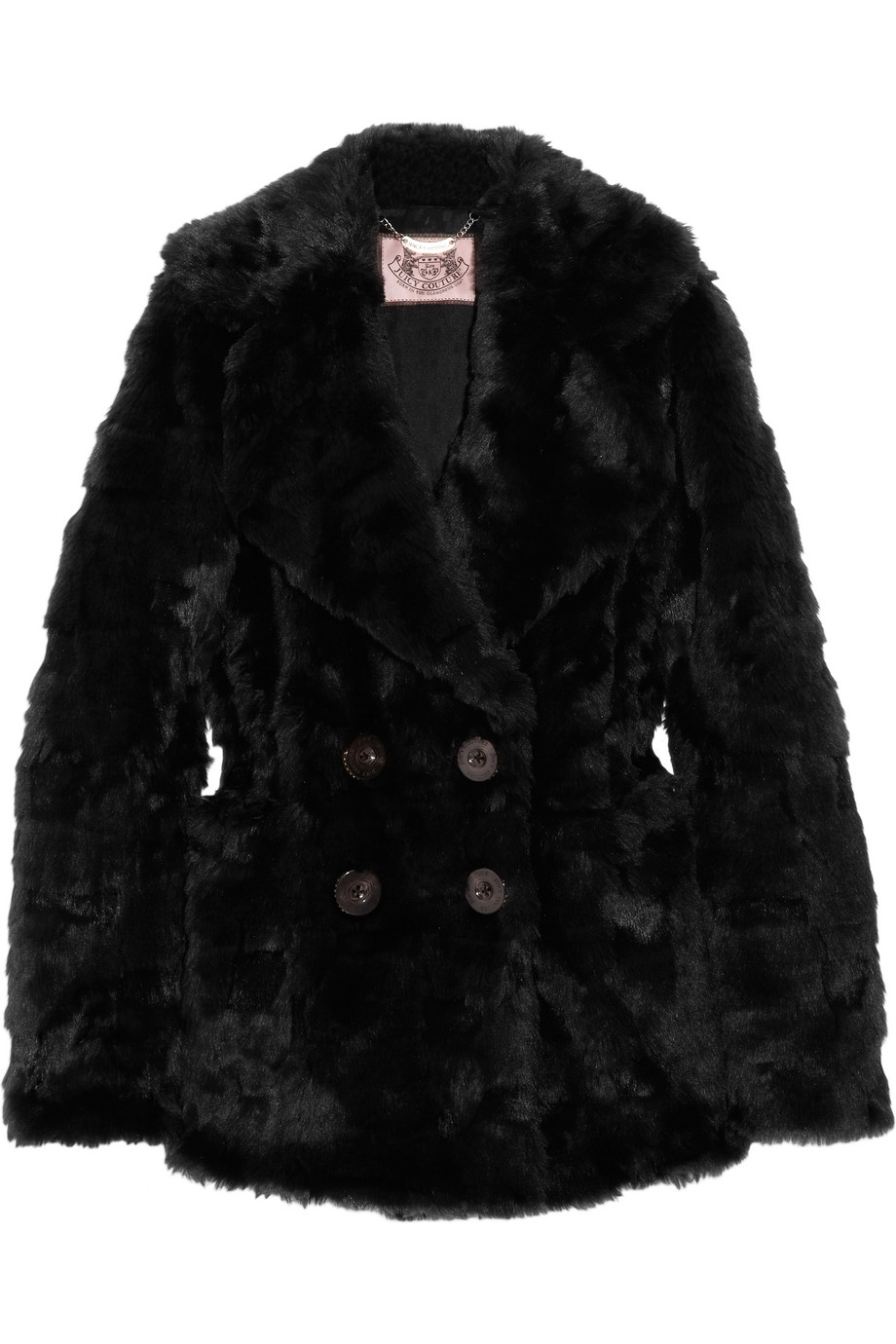 Online shopping for Clothing & Accessories from a great selection of Fur, Faux Fur & more at everyday low prices.