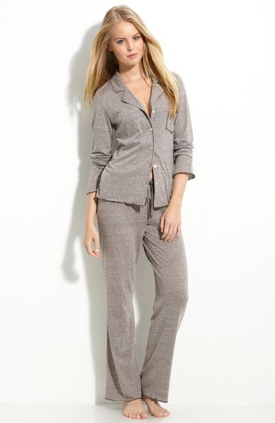 - josie-heather-chestnut-kumo-pajama-set-product-2-2219740-171438296_large_flex