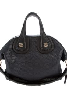 Givenchy Nightingale Medium Bag - Lyst