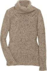 Donna Karan New York Chunky-knit Cashmere Sweater