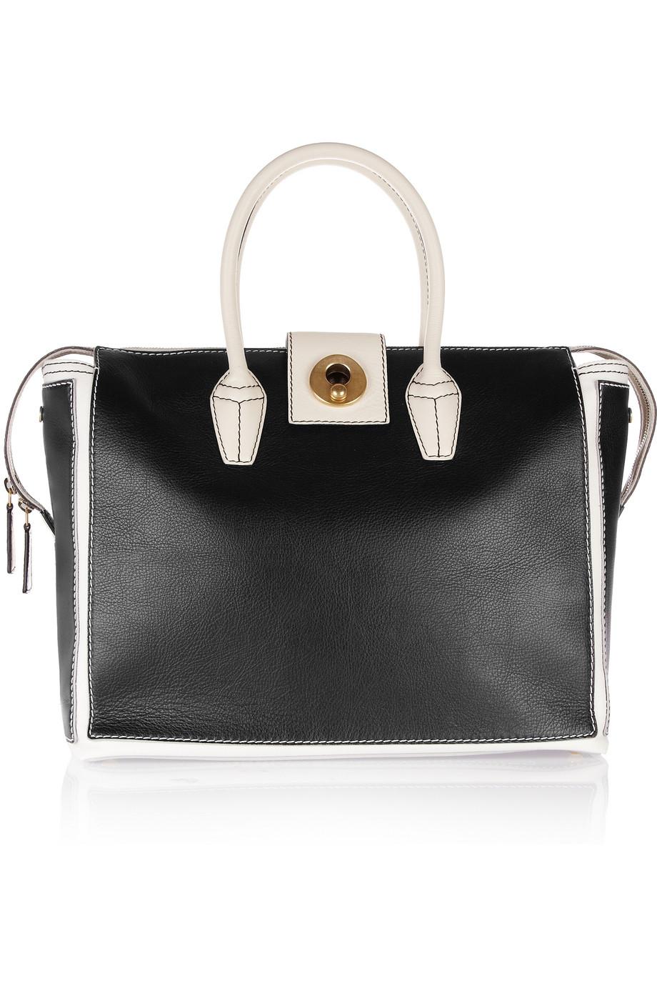 ysl purses sale - yves saint laurent tricolor cabas muse two shopper, yves saint ...