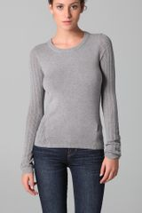 Marc By Marc Jacobs Pam Sweater - Lyst