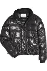 Day Birger Et Mikkelsen Down Tundra Quilted Jacket - Lyst