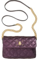 Marc Jacobs Day-to-night Single Shoulder Bag - Lyst