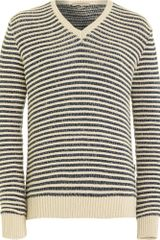 Burberry Brit Mannok Sweater - Lyst