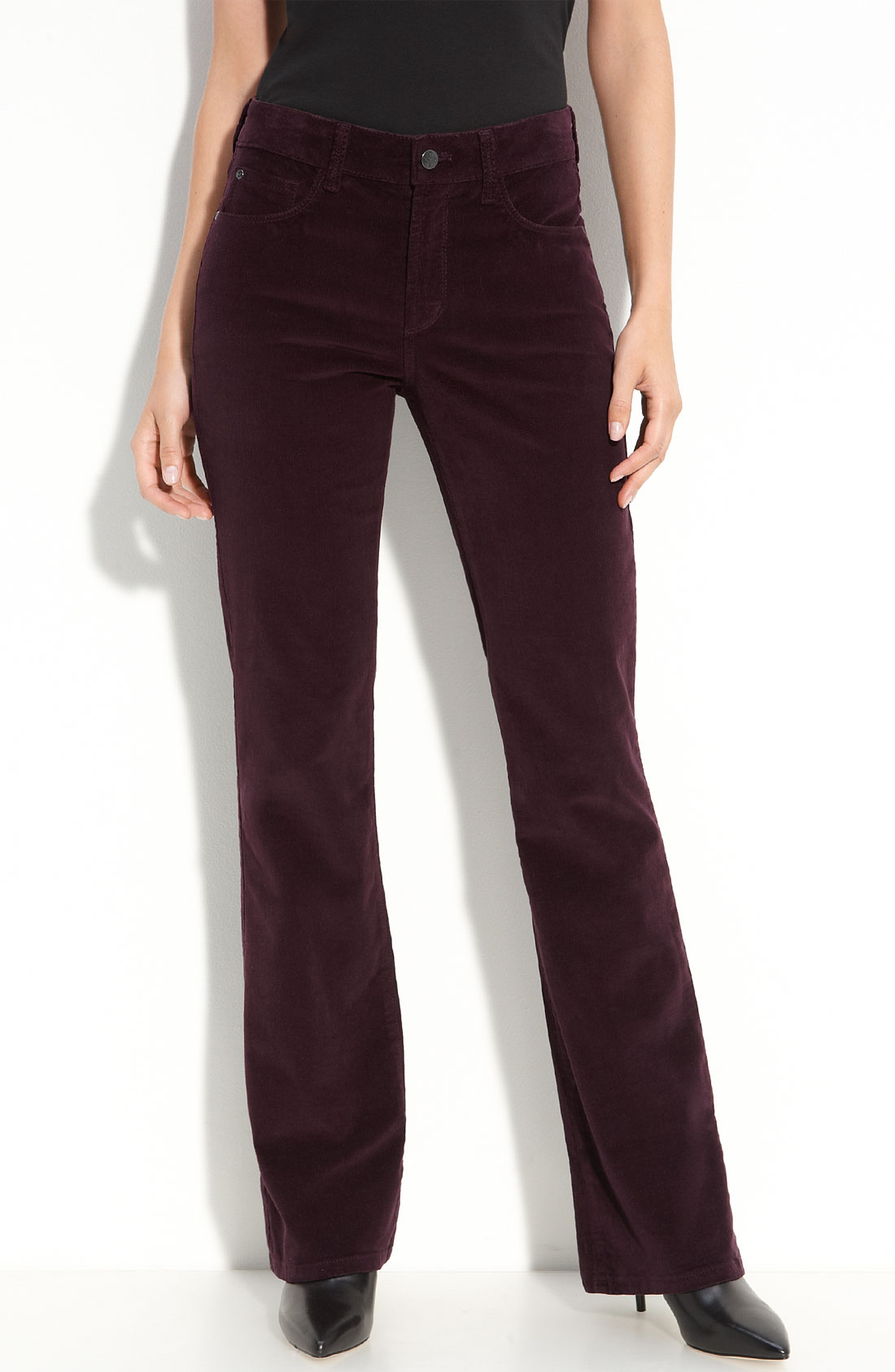 Free shipping BOTH ways on levis womens boot cut corduroy, from our vast selection of styles. Fast delivery, and 24/7/ real-person service with a smile. Click or call