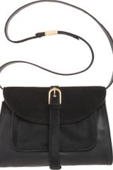 Proenza Schouler Medium Book Bag Ponyhair - Lyst