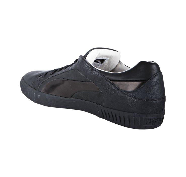 Kubo Shoes Canada