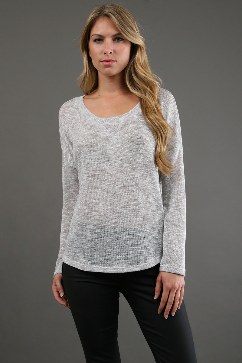 Whether it's a cooler tank top or a cozy long sleeve, each cut and style of top is imperative to how hot or cold you'd like to be and what your body moves best in. From comfy tees to layer over your sports bras or support tanks that stay put, YogaOutlet has a wide variety of women's tops for .