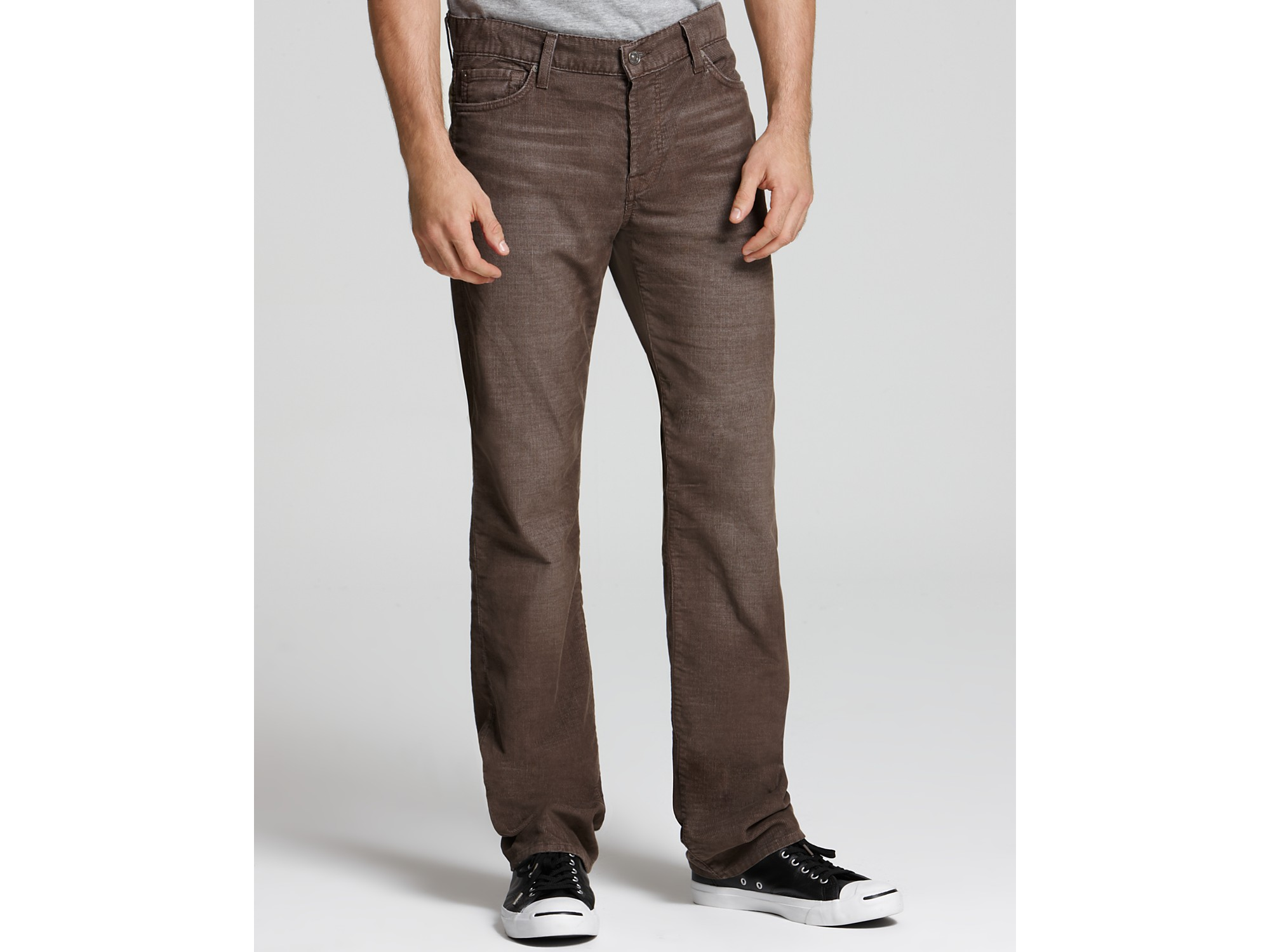 How To Wash Corduroy Pants - White Pants 2016