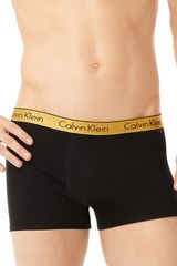 Calvin Klein Ck One Limited Edition Trunk - Lyst