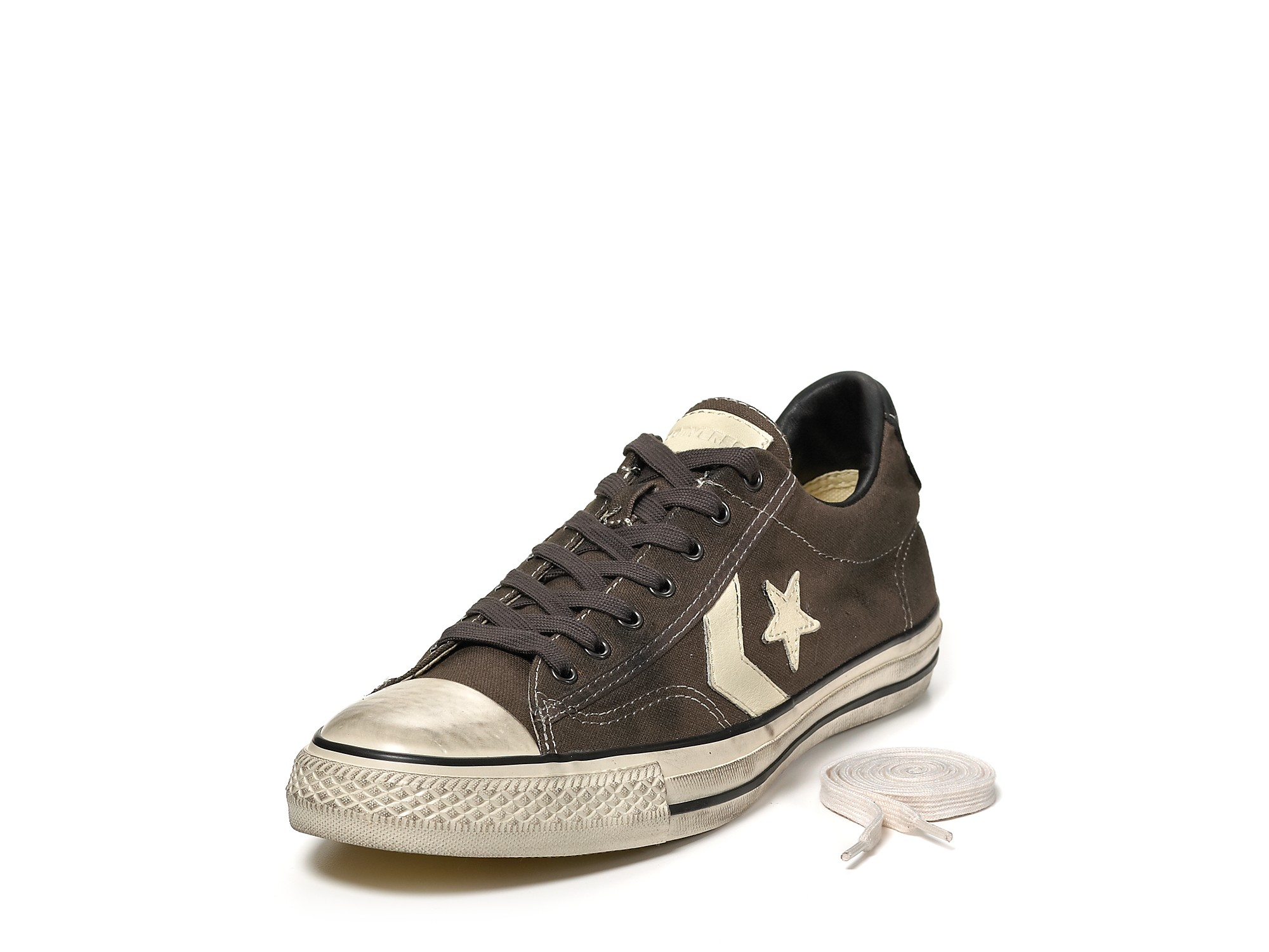 All converse star brown pictures exclusive photo